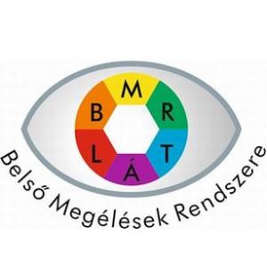 BMR Logo 6 Új