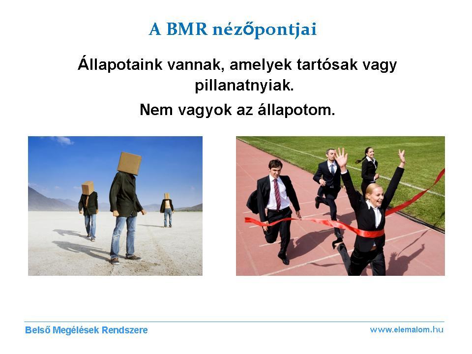 BMR Nézőpontok 6