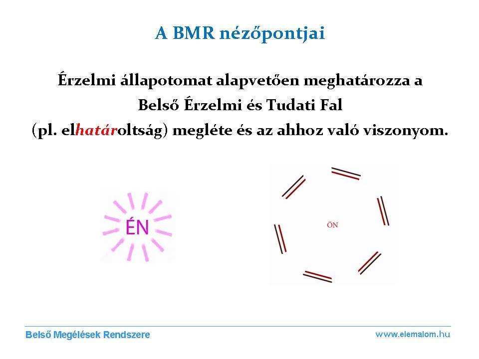 BMR Nézőpontok 8
