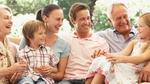 Icon - Boldog család 2