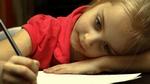 Icon - Fáradt gyermek 1