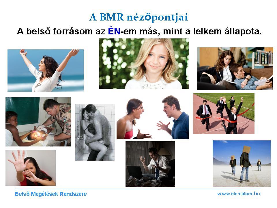 BMR Nézőpontok 5