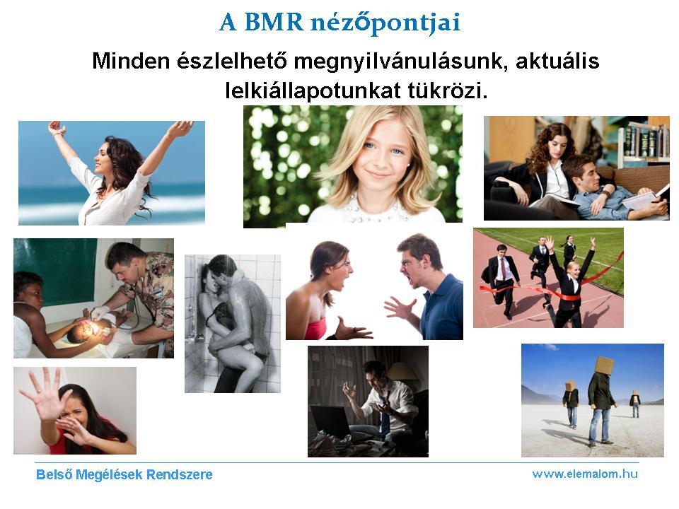 BMR Nézőpontok 7
