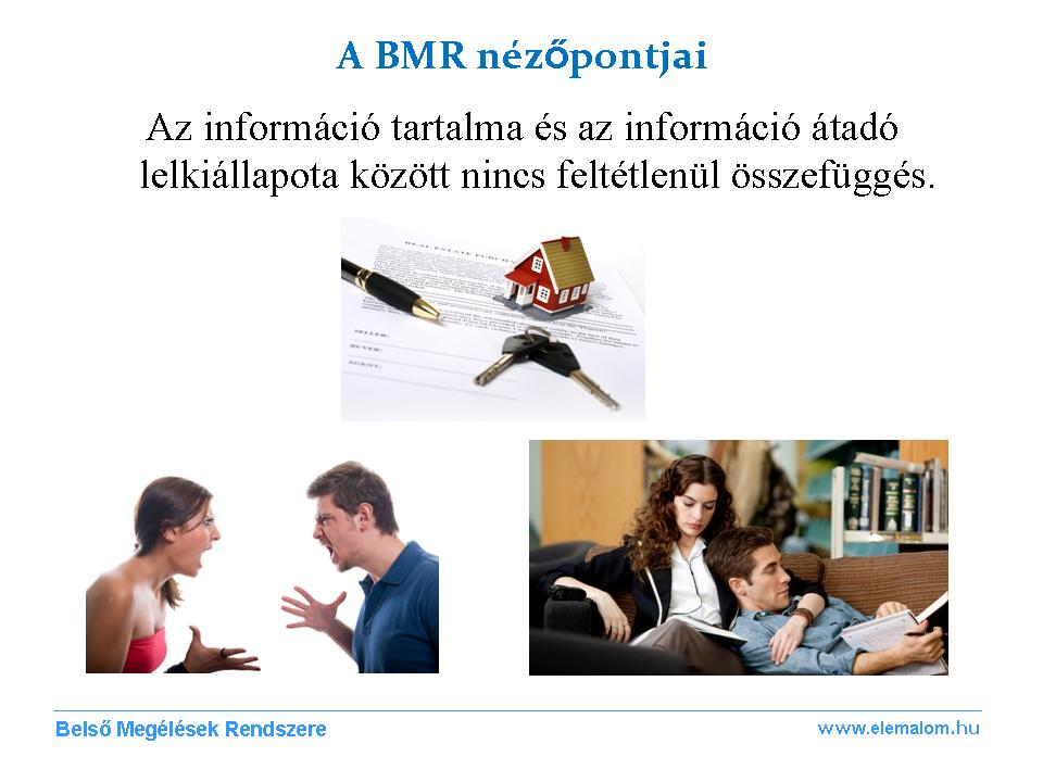 BMR Nézőpontok 9